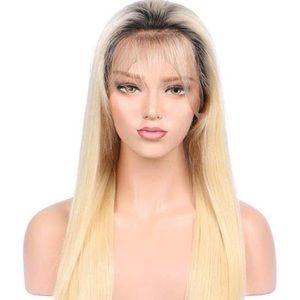 Lavella Hair Studio